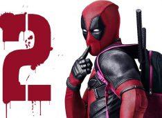 Deadpool 2 – Una recensione seria e composta