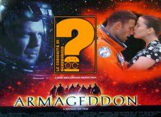 """""""Armageddon"""" compie 20 anni: leggi 20 curiosità sul film dell'asteroidone!"""