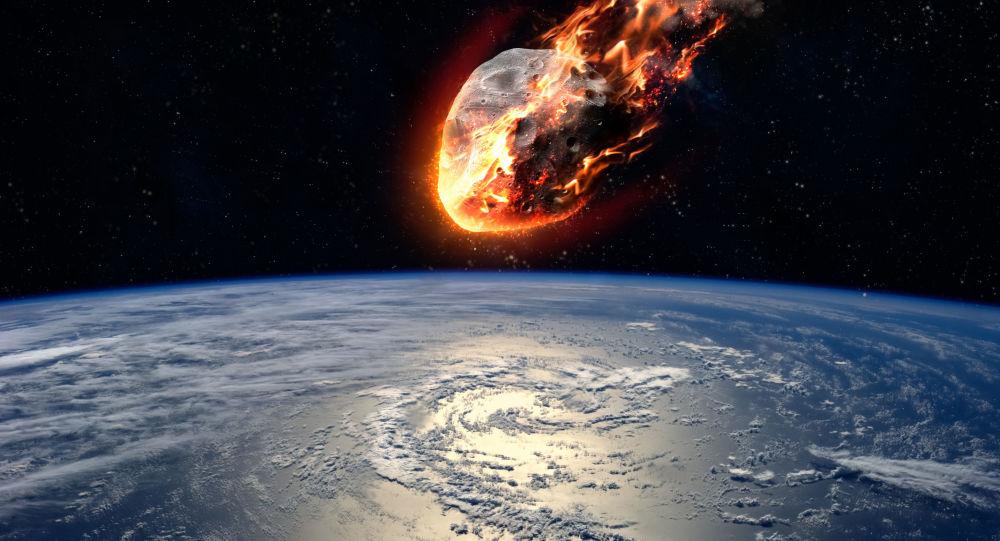 Armageddon 07