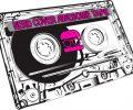 Musica nerd: le cover migliori dei temi musicali di serie tv e film!
