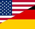 German vs American: e tu, di che gioco sei?