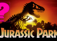 Jurassic Park compie 25 anni: scopri 25 curiosità sul film di Spielberg!