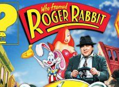 """""""Chi ha incastrato Roger Rabbit"""" compie 30 anni: ecco alcune curiosità sul film!"""