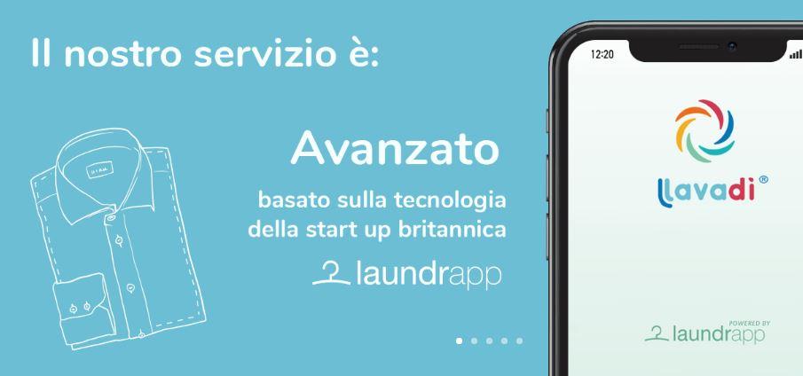 lavadi-app