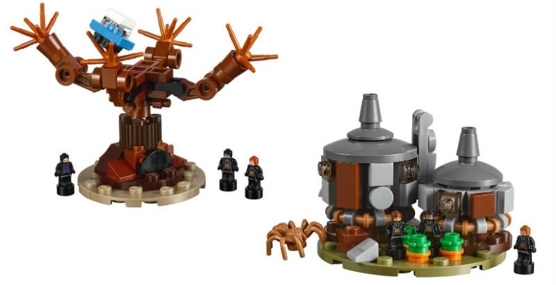 Lego Hogwarts 02