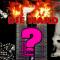 Die Hard (Trappola di cristallo) compie 30 anni: le curiosità del film con Bruce Willis!