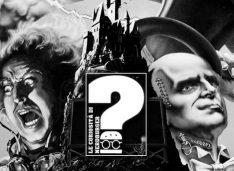 """""""Frankenstein Junior"""" compie 45 anni: scopri 20 curiosità su questo film leggendario!"""