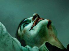 """""""Joker"""" ecco il trailer del film e 10 curiosità sull'arcinemico di Batman!"""