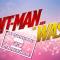 """ANT-MAN AND THE WASP"": la recensione senza spoiler!"