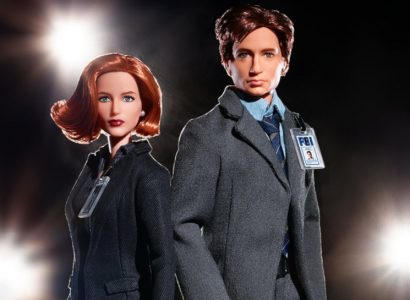 Barbie-Mulder-and-Scully 00