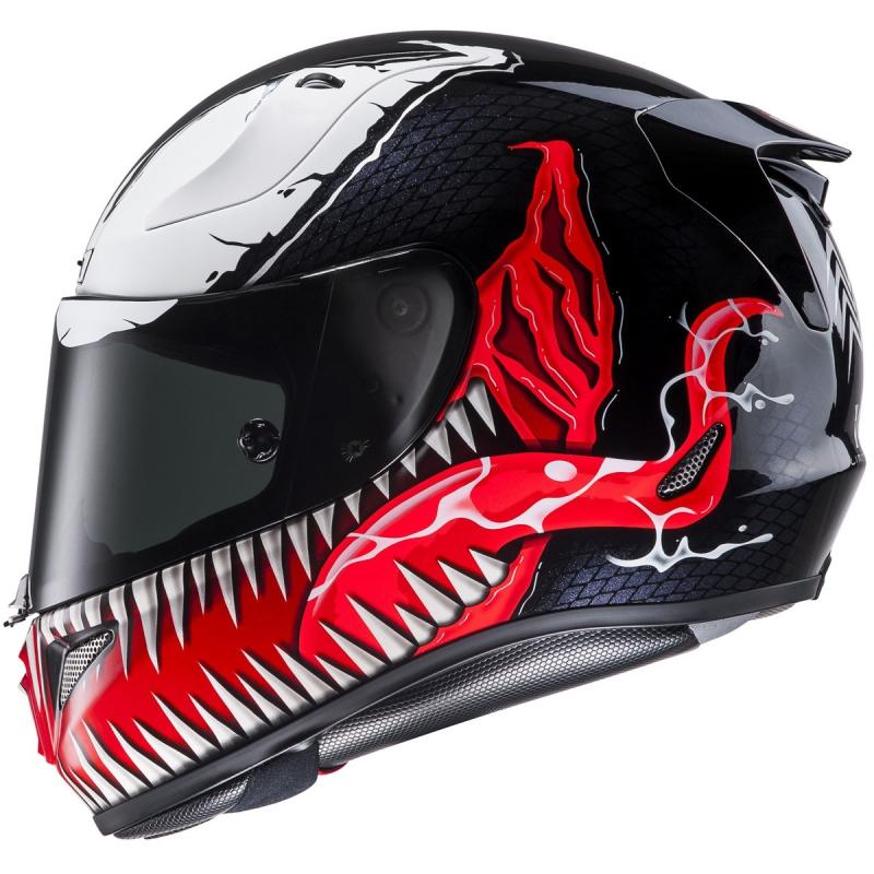 casco-da-moto-integrale-hjc-marvel-venom