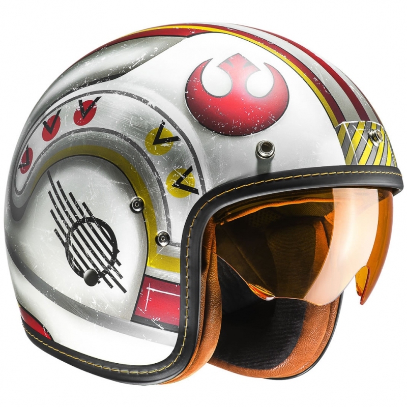 casco-da-moto-jet-hjc-starwars-x-wing-fighter-pilot