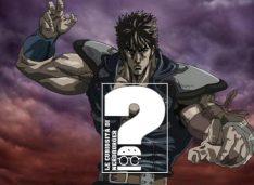Ken il Guerriero compie 35 anni: ecco 7 curiosità su un mito dei manga e dei cartoni animati