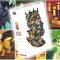 Paper Tales: la recensione di un gioco tra fiaba e realtà!