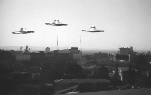 X Files 25 08