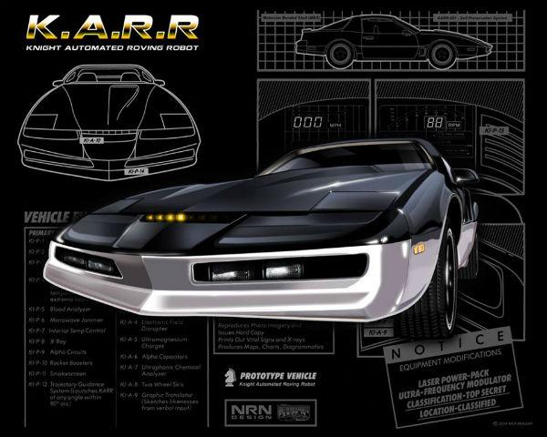 supercar 09