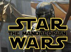 Star Wars – The Mandalorian: ecco le novità sulla serie tv live-action