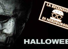 """""""Halloween"""": la nostra recensione del film sul ritorno di Michael Myers"""