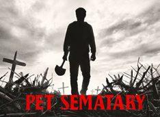"""""""Pet Sematary"""": il trailer del remake è arrivato"""