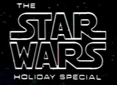 star wars holiday special 00