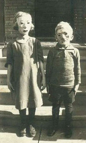 vintage halloween 01