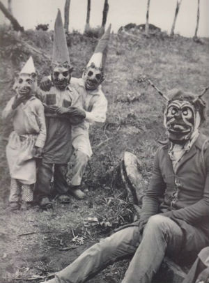 vintage halloween 05
