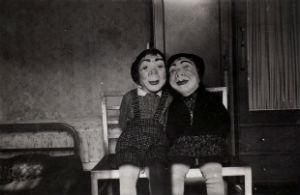 vintage halloween 07
