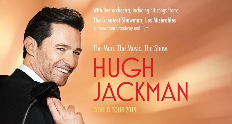 hugh jackman tour 00