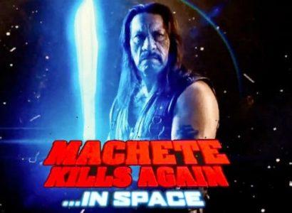 machete kills again in space 0