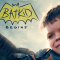 Batkid: grandi notizie da Gotham City!