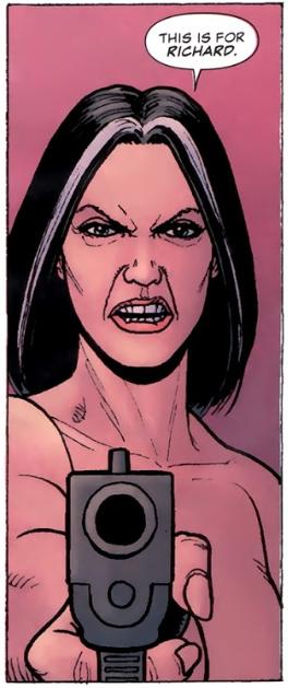 Thanos Kingpin 02