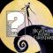 """""""Nightmare before Christmas"""" compie 25 anni: scopri 10 curiosità su Jack Skellington & Co.!"""