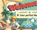 WELCOME TO (YOUR PERFECT HOME) – RECENSIONE