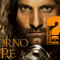 """""""Il Ritorno del Re"""" avveniva 15 anni fa: ecco 10 curiosità sulla Trilogia del Signore degli Anelli"""