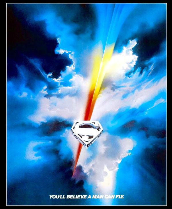Superman 07