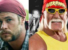 Thor diventa Hulk…Hogan!