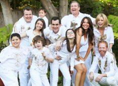 """""""Modern Family"""" si avvia alla conclusione: ecco le curiosità sulla serie tv!"""