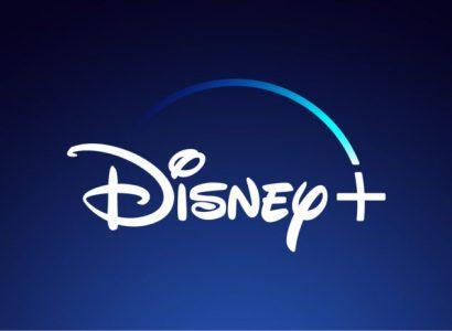 Disney + 0
