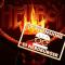 """""""Hellboy"""": il nostro parere (senza spoiler) sul film con David Harbour"""