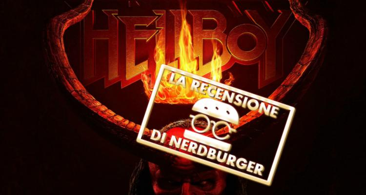 hellboy 00