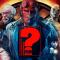 Hellboy: 15 anni fa usciva il primo film con Ron Perlman