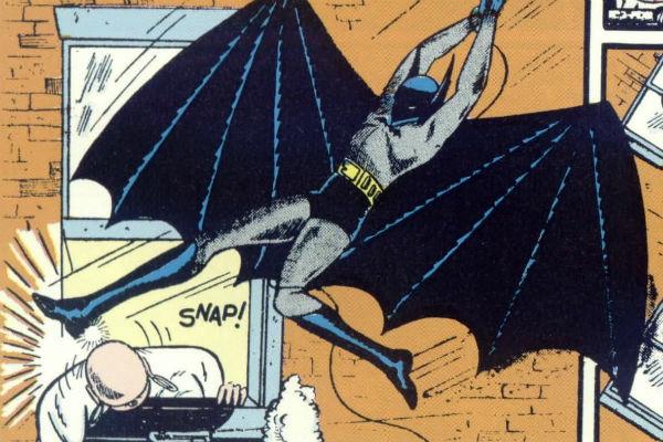 batman curiosità 04