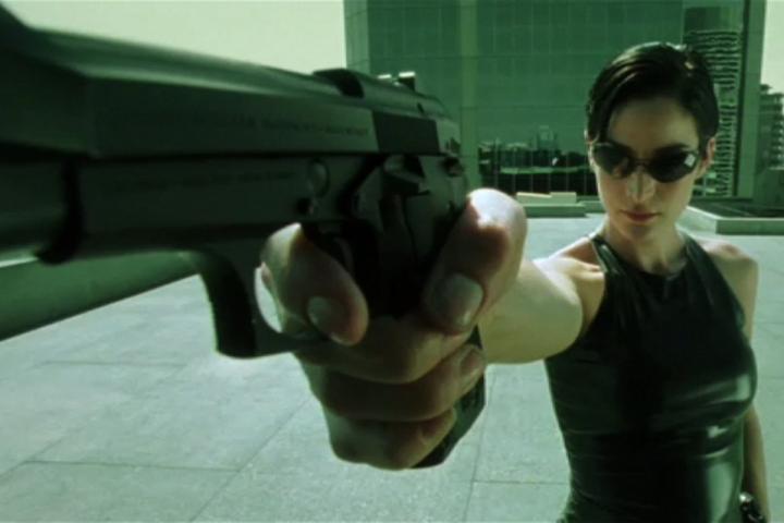 matrix 02