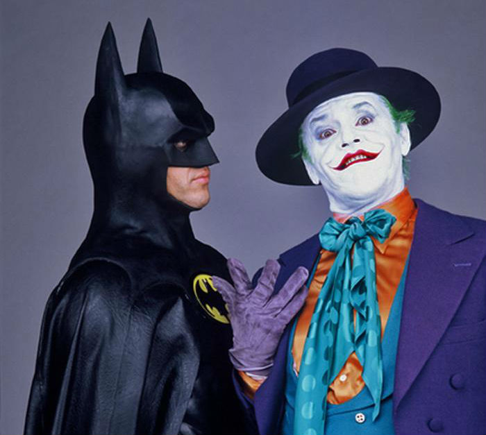 batman 1989 07