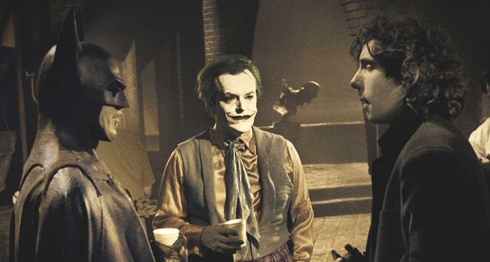 batman 1989 08