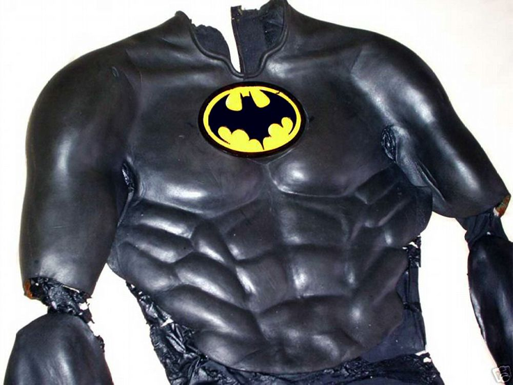 batman 1989 09