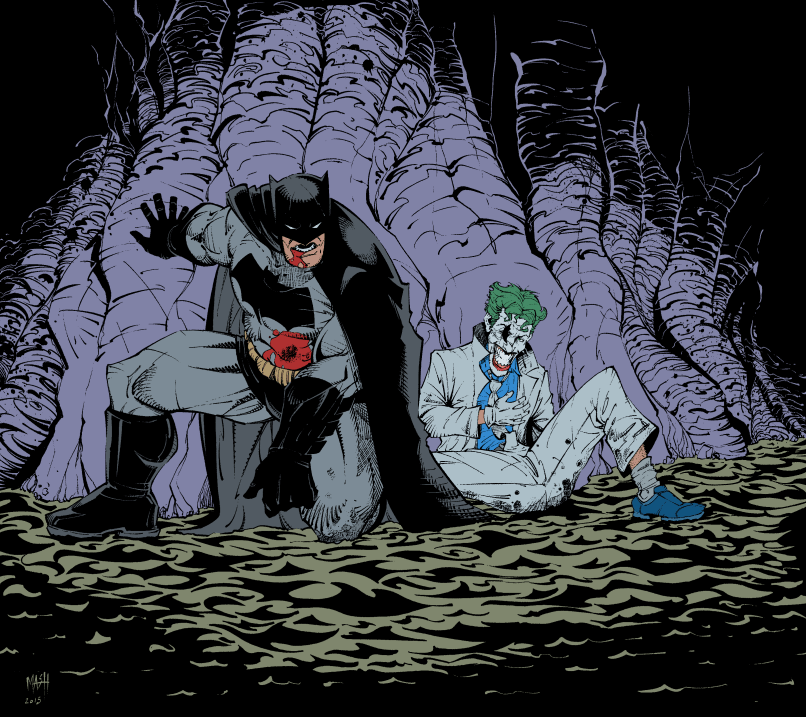 batman 1989 12