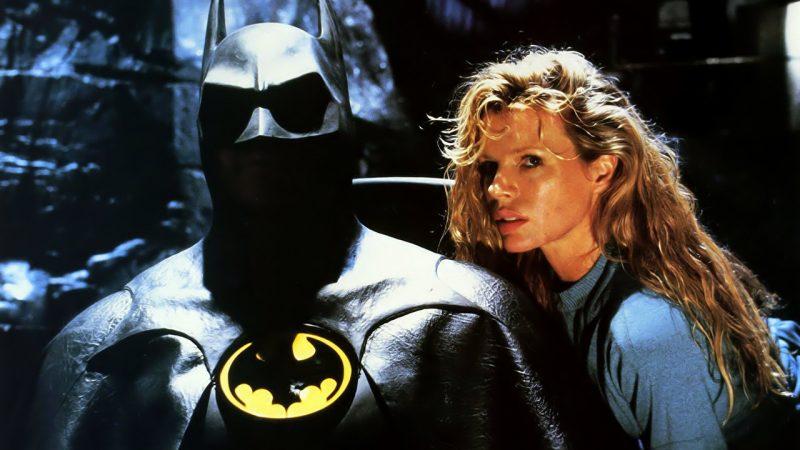 batman 1989 17
