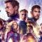 Avengers: Endgame – 10 questioni sviscerate da registi e sceneggiatori