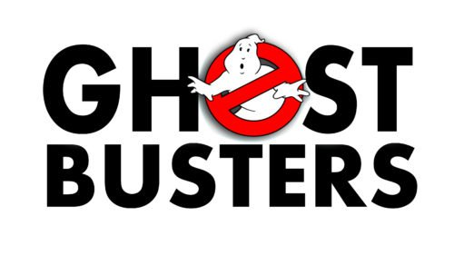 ghostbusters 11